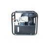 CYB-35000超高压汽油机液压泵
