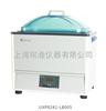 美国TEMP低温恒温液浴槽UXP8241-LB005/LB020/LB105/LB120