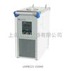 美国TEMP冷却水循环装置UXP8221-CE040/CE080