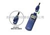 HT-5500日本ONOSOKKI小野接触与非接触式数字转速表 HT-5500