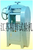 JH-300电缆刨片机,电缆刨片机,线缆皮削片机