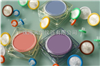 混合纤维微孔滤膜*代理高品质混合纤维微孔滤膜