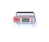 JKFJ80 SF6分解产物分析仪