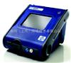 8038呼吸器密合度测试仪