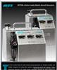 TDA-4BATI TDA-4B气溶胶发生器