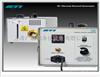 ATI-5CATI-5C热发生气溶胶发生器