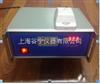 GN-CO2-PLT二氧化碳控制仪