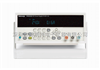 PWS2326泰克PWS2326可编程直流电源PWS2721