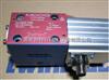 穆格G631系列伺服阀原装正品现货热销