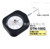 DTN-500G日本TECLOCK得乐DTN-500G指针张力计