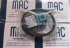 56C-611-JB特价直销MAC电磁阀