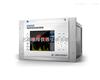 在線式電能質量監測裝置E8000