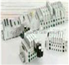 NUMATICS电磁阀国内销售中心 原装正品