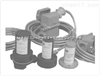 EPRO振动传感器前置器CON021/916-240