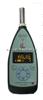 本安型AWA5636-3声级计