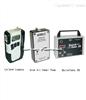 skc区域采样泵选型指南