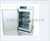 人工氣候培養箱天津廠家