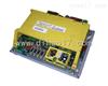 A02B-0285-B500发那科21I-TB系列控制器维修