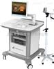 III型标准型中医综合诊断系统