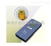 N3130厂家供应N3130直读卡片式个人中子剂量计