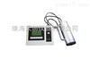 JB4100特价直销JB4100智能化α、β表面污染检测仪