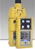 M40 Pro四合一气体检测仪,美国英思科四合一气体检测仪