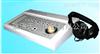 AM-6A广东国产AM-6A纯音听力计优质代理商