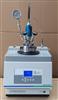 E10北京EasyChem催化加氢反应釜