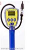 GT-41可燃气氧气检测仪,英国GMI