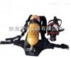 RHF6/30厂家供应国产RHF6/30型正压式消防空气呼吸器