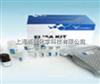 大鼠ELISA定量检测试剂盒配件需求