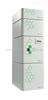 Precision系列氮氢空一体机