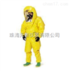 TK551广东A级防护服TK551现货特价