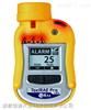 PGM-1820个人用可燃气体检测仪,ToxiRAE Pro LEL 个人用可燃气体检测仪