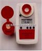 Z-300甲醛檢測儀,美國ESC,甲醛檢測儀