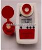 ES300甲醛檢測儀,美國ESC
