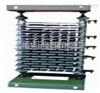 24K10-63-10/3D24K10-63-10/3D  調整電阻器