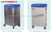 立式真空泵系列产品立式循环水真空泵