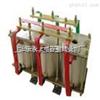 BP4-02501BP4-02501  頻敏變阻器(上海永上)