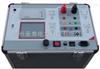 全自動互感器特性綜合測試儀