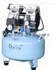 静音无油空压机DA7001,空压机,静音无油空压机