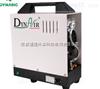 静音无油空压机DA5001/4C