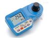 HI96701余氯浓度测定仪,意大利哈纳,余氯测定仪