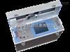 GA-40Tplus进口便携式烟气分析仪GA-40Tplus
