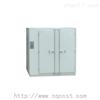 CST-F型电热鼓风干燥箱