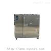CST-B高温试验箱