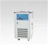 DFY-5/25低温恒温反应浴厂家,低温恒温循环器