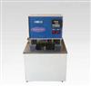 GX-2005高温循环器价格