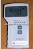 DYM3-01数字大气压力计 60.0~110.0KPa 内置:0~55℃/±1℃外置:0