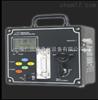 GPR-2000AAII氧份分析仪
